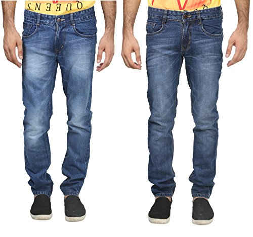 Trendy-Trotters-Cotton-Non-Stretchable-Denim-Jeans
