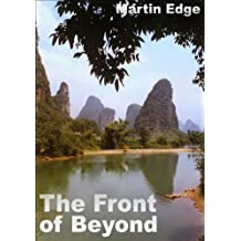 The Front of Beyond (Edge's Traveller's Tales Book 2)