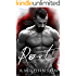 Poet (Avenues Ink Series Book 3)