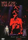Mylène Farmer - Avant que l'ombre... à Bercy [USA] [DVD]