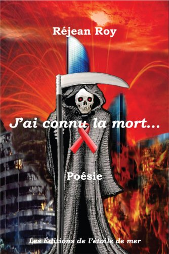 Livre J'ai connu la mort pdf, epub ebook