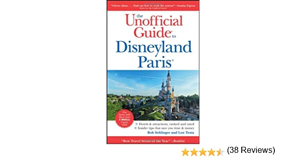 The Unofficial Guide to Walt Disney World with Kids 2011 Unofficial Guides
