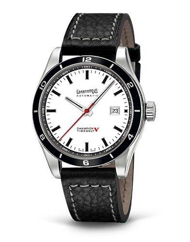 Reloj Eberhard CHAMPION V