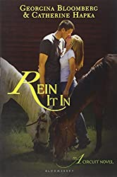 Rein It In: An A Circuit Novel (Circuit Novels)