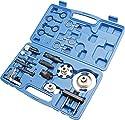 Steuerketten Zylinderkopf HD-Pumpen Motorsteuerzeiten Reparatur Werkzeug