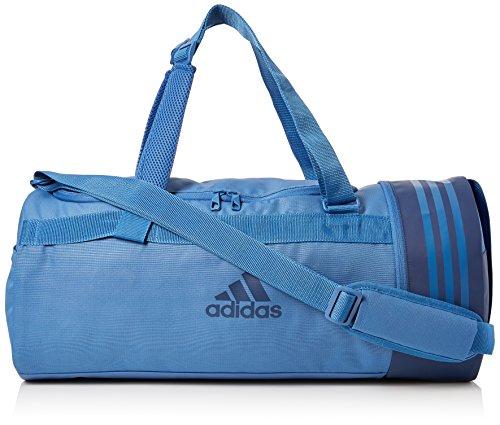 ¿dónde Tienda Bolsas es Comprar De Adidas Bolsas Deporte P8kOn0w