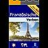 Französische Verben
