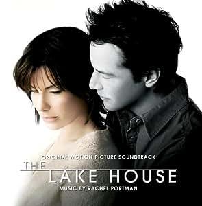 Lake House,the [Import USA]