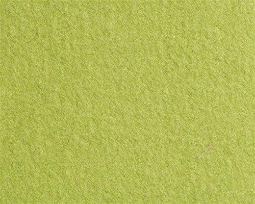 Shopper Einkaufstasche aus Filz (100% Wolle) Tasche von i.Punkt Kiwi