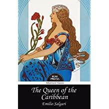The Queen of the Caribbean