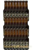 Vicus Craft Bier 24 x 0,33 Liter
