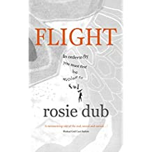 Flight (Unity Book 1) (English Edition)