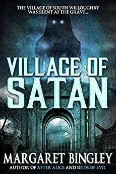 Village of Satan by [Bingley, Margaret]