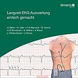 Langzeit-EKG-Auswertung einfach gemacht