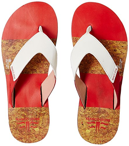Franco-Leone-Mens-Flip-Flops-and-House-Slippers