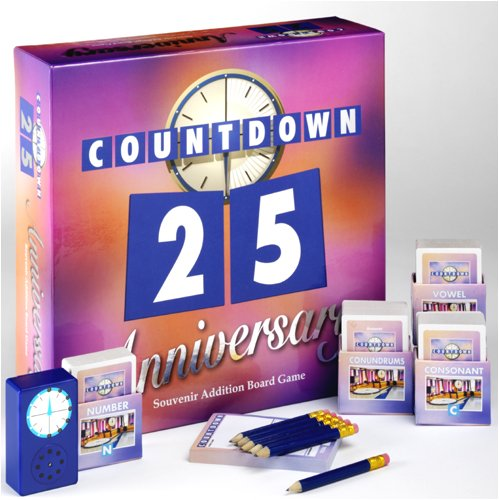 countdown-25th-anniversary-edition-memorable-moments
