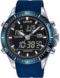 LORUS SPORT MAN Men's watches RW641AX9