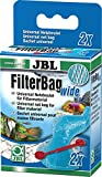 JBL FilterBag wide Netzbeutel für Filtermaterial