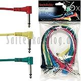 RockCable RCL 30061 D5 Patchkabel STANDARD