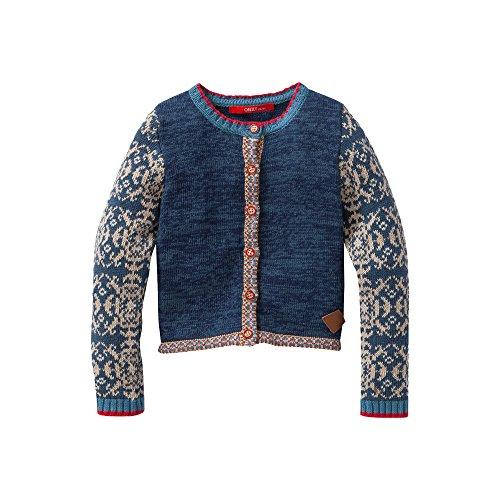 oilily-madchen-strickjacke-katie-cardigan-gr-80-blau-blue-58
