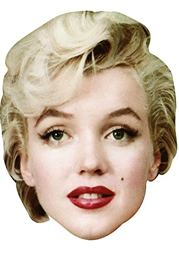 - Fancy Dress Marilyn Monroe