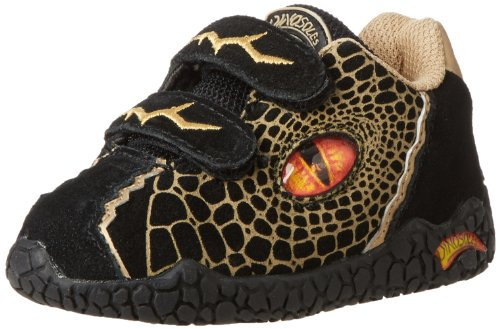Dinosoles Sandali bambino, Blu (blu), 9 Child UK