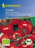 Kiepenkerl Bio Tomate Diplom
