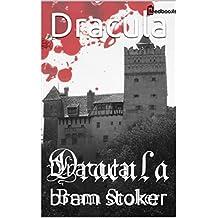 Dracula: Dracula (English Edition)
