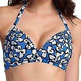 Freya Swim Madame Butterfly (C) Bikini - BH Triangle (D - F