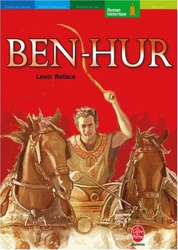 "<a href=""/node/14751"">Ben-Hur</a>"