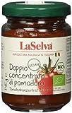 La Selva Tomatenmark doppelt konzentriert