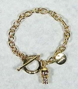 Bracelet Kimmidoll Satoko - sincérité avec cristaux Swarovski