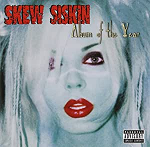 Album of the Year