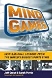 Image de Mind Games: Inspirational Lessons from the World's Biggest Sports Stars