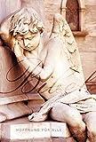 Hoffnung für alle - Die Bibel: Angel Edition