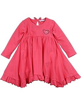 Zunstar Baby Kleid Stella