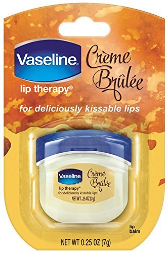 vaseline-lip-therapy-crme-brle-25oz-by-vaseline