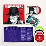 Stärker als die Zeit - LIVE (Super Deluxe Box 4 CD /2 BluRay/1 DVD)