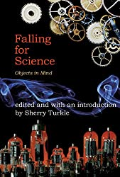 Falling for Science - Objects in Mind