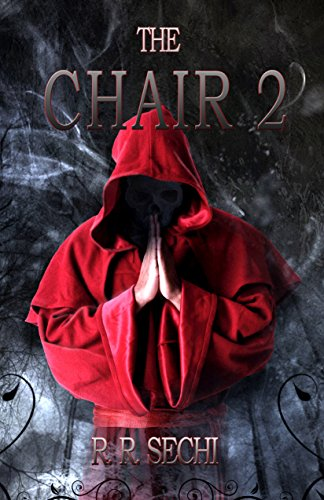 the-chair-2-english-edition