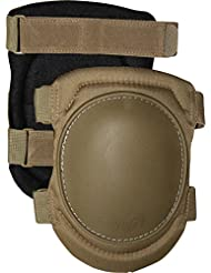 Viper Special ops knee pads Coyote by Viper
