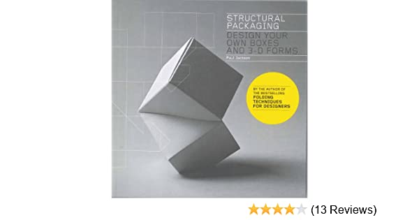Structural packaging ebook paul jackson amazon kindle store fandeluxe Choice Image