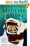 Midlife Irish: Discovering My Family...