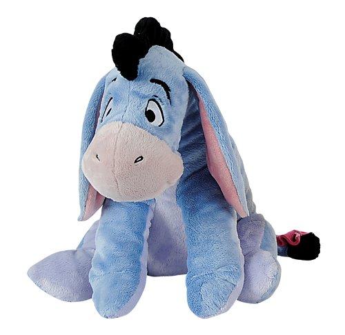 Simba-6315872678-Disney-Winnie-The-Puuh-Plsch-I-Ah-43cm