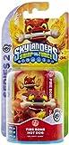 Skylanders Swap Force - Single Character - Series 2 - Fire Bone Hot Dog