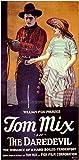 The Daredevil Movie Poster (68,58 x 101,60 cm)