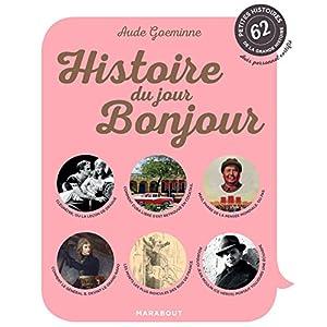 Aude Goeminne (Auteur) Acheter neuf :   EUR 18,00 4 neuf & d'occasion à partir de EUR 17,64