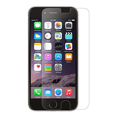 3-films-protection-ecran-effet-mat-anti-trace-de-doigt-traitement-anti-rayure-pour-iphone-6-47-et-ip