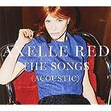 Songs (Acoustic)
