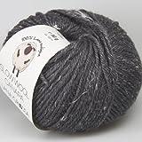 Lana Grossa Slow Wool Canapa Farbe 5